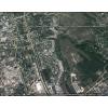 продам земельные участки в Севастополе зеленая зона с соснами
