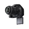Продаётся зеркальный фотоаппарат Nikon D 5000 kit 18-55 mm б/у