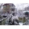 Продаю дом в р-не гост-цы Прага