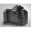 Продаю фотоаппарат Canon Mark 2 в отличном состоянии