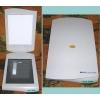 Продаю сканер HP Scanjet 4100c