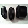 Продаются промежуточные кольца -m42m39-k-zenitu