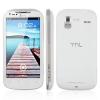 Продажа смартфона THL W1+  Новый,  белый,  отличный!  1700грн