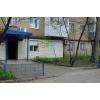 Продается евро помещение в центре Донецка Офис, 50 лет ссср