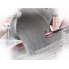 продажа и доставка товарного бетона
