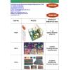 Продажа оборудования для детской игровой площадки
