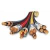 Производим продажу кабеля КГН со склада