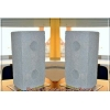 Производство полистиролбетонных блоков, полистиролбетона, продажа оборудования