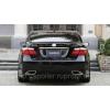 Прокат авто Lexus LS 460, Mercedes E320 на свадьбу. Трансферы