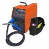 Промышленный сварочный инверторный полуавтомат MIG-350 Y c маской Хамелеон 4000