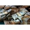 работа - открытия дилерских филиалов
