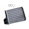 Радиатор печки Dacia Logan 1.4/1.6 (6001547484)