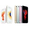 разблокирована Apple Iphone 6S Plus, 6S Оптовая и розничная