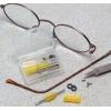 ремонт и изготовление очков, любой сложности