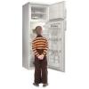 Ремонт морозильных камер и холодильников на дому Донецк, Макеевка.