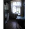 Продается недорого двухкомнатная квартира в севастополе