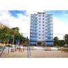 Продажа квартир от застройщика в Севастополе