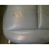 Реставрация кожаных сидений автомобиля