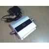 Ретранслятор, репитер, усилитель для сотовых телефонов GSM 900 D Mini