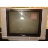 родам телевизор Samsung Cs-21L30Zqq,  экран плоский 21 дюйм стерео.  Состояние отличное.