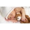 Пошук жінок на роль сурогатних мам та донорів яйцеклітин