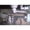 Сантехнические работы, монтаж отопления