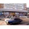 Сдается помещение в аренду ул.Постышева 76А