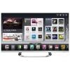 Продам 3D Smart-TV LED-телевизор LG 42LM860V на гарантии