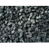 Уголь Антрацит от производителя, без посредников