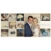 Шикарная свадьба в Крыму, г.Севастополь