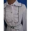 Школьная форма, блуза, блузка