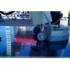 Шлифовальные машины Lavina Pro