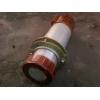Сигнал световой серии ССВ-15-2М