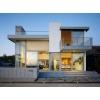 Стильный Европейский дизайн для вашего дома