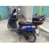 скутер продам 2012 г. выпуска
