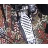 Продам одиночную педаль бас барабана PDP(USA)