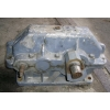 Продам редуктор 1Ц2У-160-31, 5