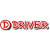 Служба доставки Драйвер