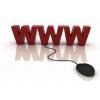 Создание сайтов.  Минимальная цена за качественную работу.