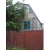 Срочно продам дом в пгт Новотроицкое