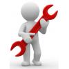 Срочный ремонт бытовой техники