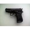 Стартовый пистолет Stalker-914