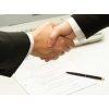 Строительная лицензия,  сертификаты на проектирование и разрешения