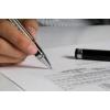 Строительные лицензии,  разрешения на опасные работы,  сертификаты на проектные работы