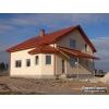 Строительство частных домов и коттеджей