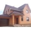 Строительство домов в Донецке