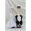 Свадебные аксессуары оптом от производителя SP-opt sewing & printing.