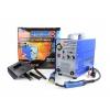Сварочный инверторный полуавтомат Искра MIG 275N- 4500гр