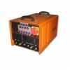 Сварочный аппарат TIG-315P AC/DC c маской Хамелеон – 9950 грн.