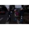 Светоотражатели для пешеходов - флайтеры